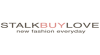 Stalkbuylove logo