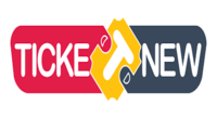 Ticketnew logo