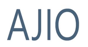 ajio-coupon-code-promocode