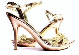 Footwearsforwomen