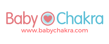 BabyChakraPromoscode