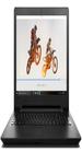 Lenovo Ideapad 4GB RAM
