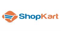 Shopkart Logo