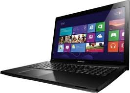 Lenovobusinesslaptops