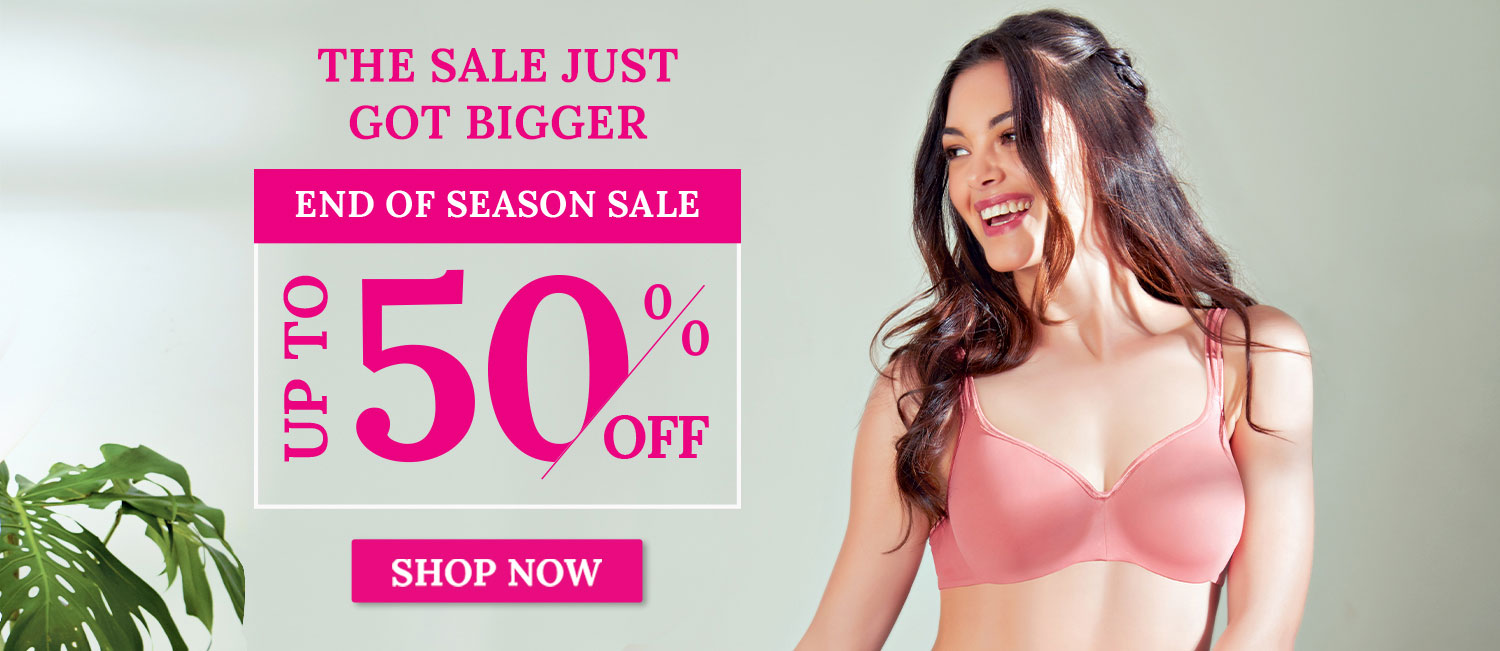 eoss lingerie - Enamor Offers, Deals and Coupons Code for 2020
