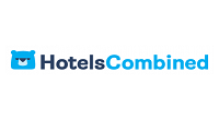 HotelsCombined-promocode-deal