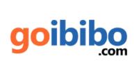goibibo