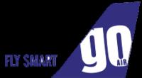 GoAir_Logo