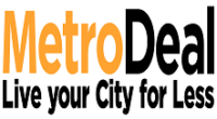 MetroDeal-Coupon-Code