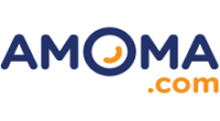 amoma-coupon-and-promo-code
