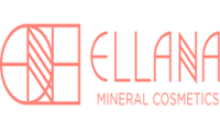 ellana-cosmetics-ph-coupon-code
