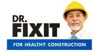 dr_fixit-coupon-code