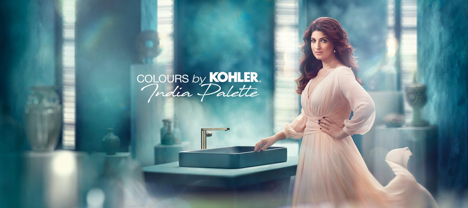 kohler-india